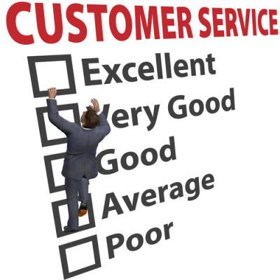 Waardecreatie door effectief serviceproces 6/10
