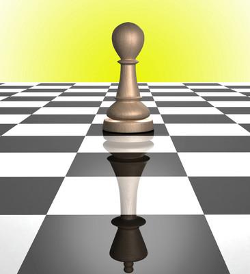Groot ego en andere waardevernietigers