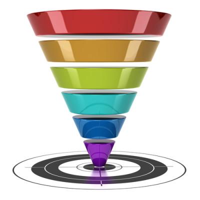 Waardecreatie door verbetering salesmanagement 2/10