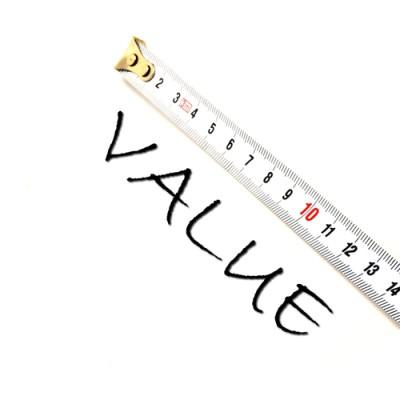 10 Factoren die zorgen voor een hogere verkoopprijs van een bedrijf