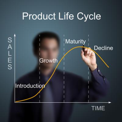 Waardecreatie door invoering productmanagement 7/10