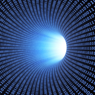 Big Data is Here to Stay and Will Help You to Create Value
