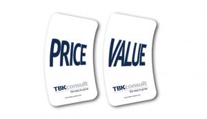 foto price-value hpb 090615