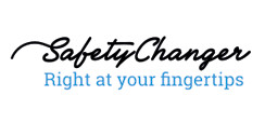 Jonathan Stolk, CEO Safety Changer