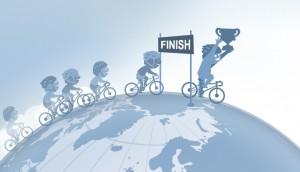 blog plaatje_global_race 300715
